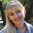 Melissa Buell
