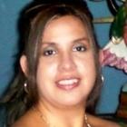 Melissa Calvillo