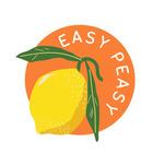 Melissa Chagnon
