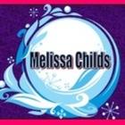 Melissa Childs
