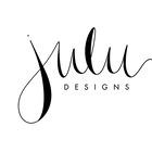 Melissa Creates