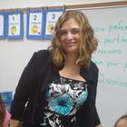 Melissa Eaton