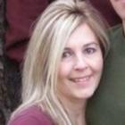 Melissa Freshwater