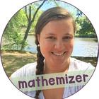 Melissa Galazin - mathemizer