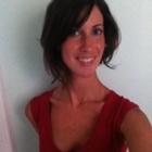 Melissa Garner