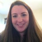 Melissa Highberger