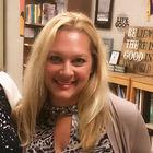 Melissa Iacouzzi