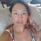 Melissa Ioan