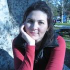 Melissa Jill Lynch