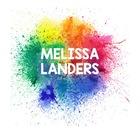 Melissa Landers