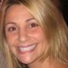 Melissa Mattison