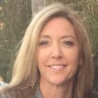 Melissa McClellan