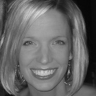 Melissa Minford