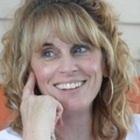Melissa Murray Lowe
