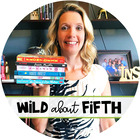 Melissa O'Bryan - Wild About Fifth