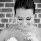 Melissa Shumway