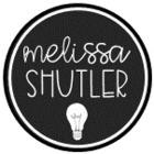 Melissa Shutler