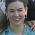 Melissa Simpson