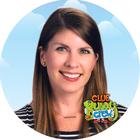Melissa Spence - Clue Buddy Crew
