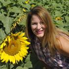 Melissa Stout