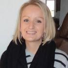 Melissa Talley