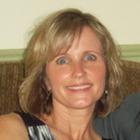 Melissa Twisdale