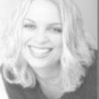 Melissa Witter