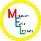 Melissa's Early Literacy