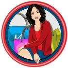 Melissa's Teacher Mall