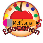 Melissma Education