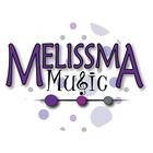 Melissma Music