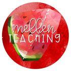 Mellen Teaching