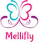Mellifly