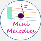 Melodie Gale