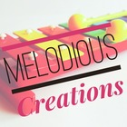 Melodious Creations