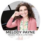 Melody Payne