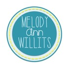 Melody Willits