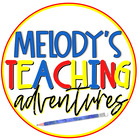 Melodys Teaching Adventures
