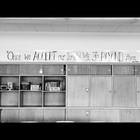 Mel's School Shop