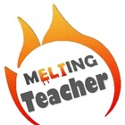 mELTing Teacher