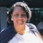 Melvia Miller