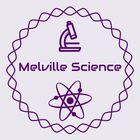 Melville Science