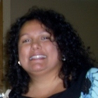 Mendi Rodriguez