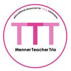 Menner Teacher Trio