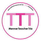 Menner Teacher Trio