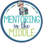 Mentoring in the Middle