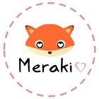 Meraki Boutique