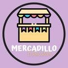 MERCADILLO EDUCATIVO