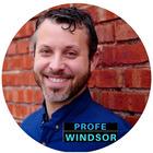 Mercado Profe Windsor
