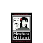 Merchant Milani